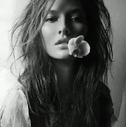 Sonya Severi